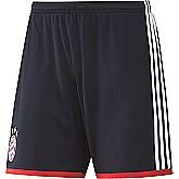 FC Bayern Away Replica Uomo Short