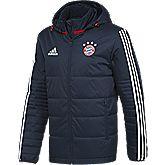 FC Bayern giacca uomo