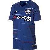 FC Chelsea Home Replica maglia da calcio bambini