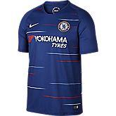 FC Chelsea Home Replica maglia da calcio uomo