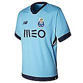 FC Porto 3rd Replica Herren Fussballtrikot
