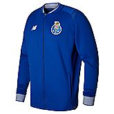 FC Porto Walk Out veste hommes