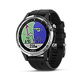 Fenix 5 Plus orologio sportivo