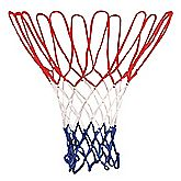 Filet de panier de basket-ball