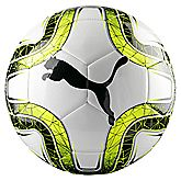 Final 6 MS pallone da calcio