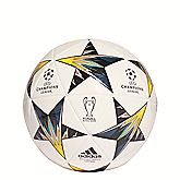 Finale Kiev Capitano Fussball