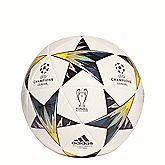 Finale Kiev Capitano pallone da calcio
