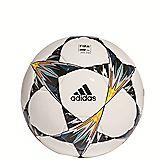 Finale Kiev Competition Fussball