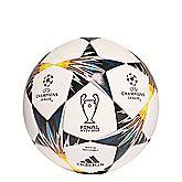 Finale Kiev OMB Fussball