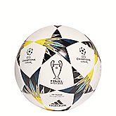 Finale Kiev Top Training Fussball