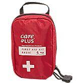 First Aid Kit Basic