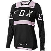Flexair maillot de bike femmes