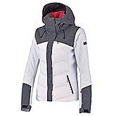 Flicker giacca da snowboard donna