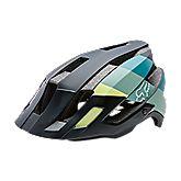 Flux Drafter casque de vélo