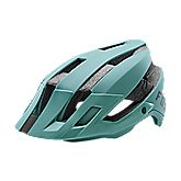 Flux casque de vélo