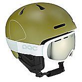 Fornix casco da sci