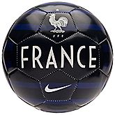 Francia mini ball