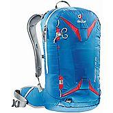 Freerider Lite 25 L Snowboardrucksack