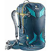 Freerider Pro 26 L Snowboardrucksack