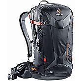 Freerider Pro 26 L sac à dos
