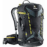 Freerider Pro 30 L Snowboardrucksack