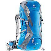 Futura Pro 42 L sac à dos de randonnée