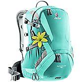 Futura SL 20 L sac à dos de randonnée femmes