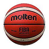 GG7X pallacanestro