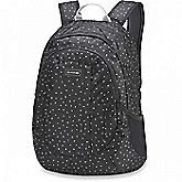 Garden Girls 20 L zaino