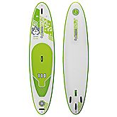 Good Karma 11.0 stand up paddle (SUP)