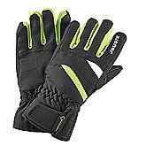 Gore-Tex® gants enfants