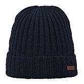 Haakon Turn Up chapeau femmes