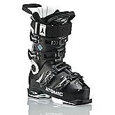 Hawx Ultra 110 scarponi da sci donna