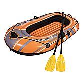 Hydro Force Raft bateau