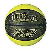 Hyper Shot pallacanestro