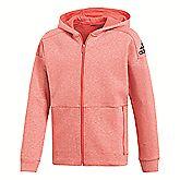 ID Stadium hoodie filles