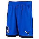Italia Home Replica short bambini