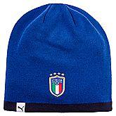 Italia Reversible Mütze