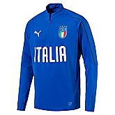 Italia Training Longsleeve