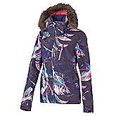 Jet Ski Premium giacca da snowboard donna