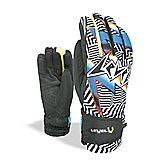 Juke gants enfants