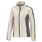 Julea Damen Fleecjacke
