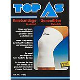 Kniebandage Bi-elastisch