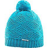 Kuba chapeau femmes