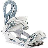 Lynx Damen Snowboardbindung