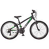 MTX 4.1 24 mountainbike enfants