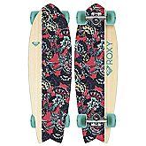 Mahna Mahna 30 skateboard donna