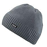 Marco chapeau