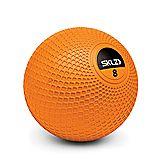 Med Ball 3.6 Kg