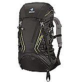 Mountain Air 30 L sac à dos de randonnée